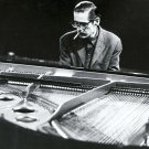 Bill Evans Photo Paper  Poster 18x24 inches