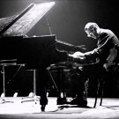 Bill Evans Poster Print 8x12 Photo Paper  inches
