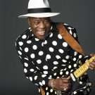 Buddy Guy  Poster 18x24 inches