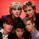 Duran Duran  Poster 12x12 inches