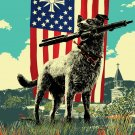 Far Cry 5 Poster Print 12x19 inches