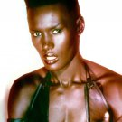 Grace Jones  Poster 12x19 inches