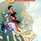 Steven Universe Poster Print 12x19 inches