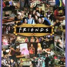 Friends TV Series  Poster 18x24  inches