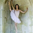 Misty Copeland   Poster 12x19 inches