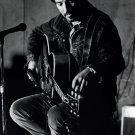 Bruce Springsteen  Photo Paper Poster  18x24 inches