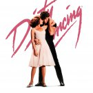 Dirty Dancing  Poster 18x24 inches