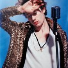 Jeff Buckley  Poster 12x19 inches