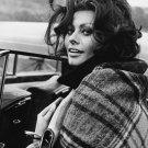 Sophia Loren  Photo Paper Poster  18x24 inches