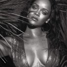 Rihanna  Poster 18x24 inches