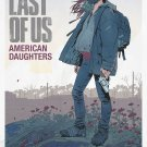 The Last Of Us   Poster 12x19 inches