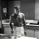 Steve McQueen  Poster 18x24 inches