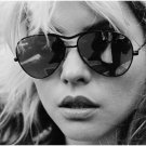 Debbie Harry  Poster 12x19 inches (32x49cm)
