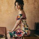 Camila Cabello   Poster 12x19 inches