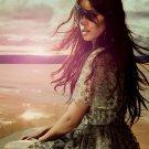 Camila Cabello  Poster 24x36 inches