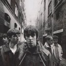 Oasis  Poster 12x19 inches