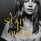 Lady Gaga A Star Is Born  Poster 12x19 inches (32x49cm)