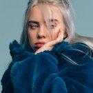 Billie Eilish  Poster 18x24 inches