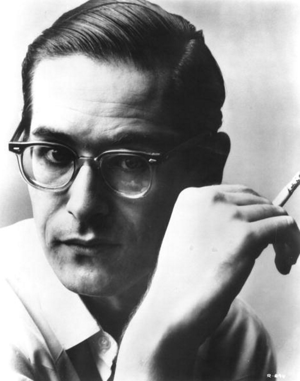 Bill Evans Satin  Photo Paper Poster  12x17 inches
