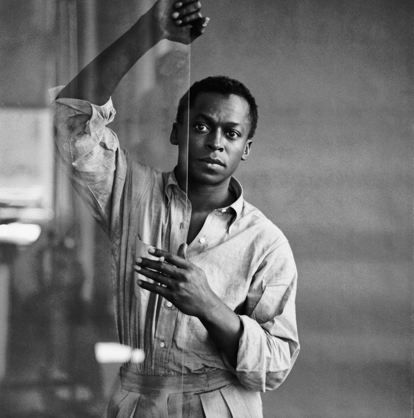 Miles Davis Satin Photo Paper  Poster  12x16 inches