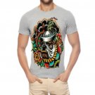 bull dog tshirt high quality  and cheapest price tshirt for men