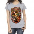 Course tshirt high quality cheapest price tshirt for  women and Girls