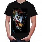 Joker tshirt high quality  and cheapest price tshirt for men