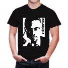 Malcolm x tshirt high quality  and cheapest price tshirt for men