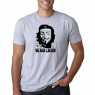 anonymous we are legion   tshirt high quality  and cheapest price tshirt for men