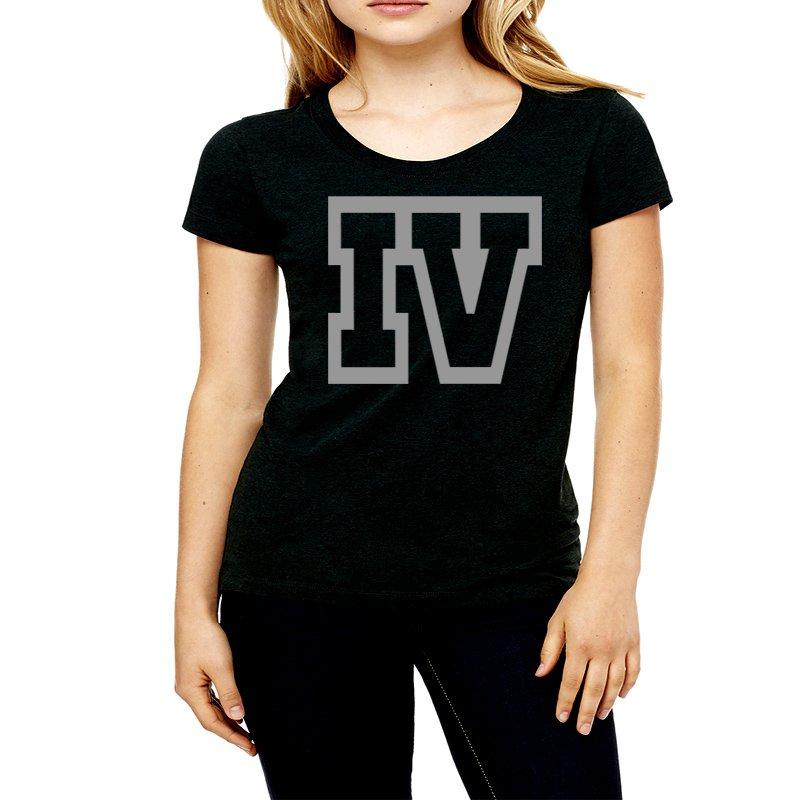 GTA IV tshirt quality cheapest price tshirt for  women and Girls