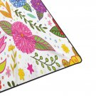 FREE SHIPPING where is grandma vintage design size 40x50 blanket for adult and children