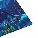 FREE SHIPPING ocean adventure size 40x50 blanket for adult and children