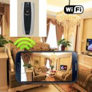 Small Hidden Wifi Cameras HD 1080P Hidden Hydronium Air Purifier Camera For iOS/Andriod System