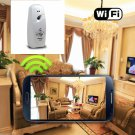 Wifi Hidden Cameras For Home HD 1080P Hidden Hydronium Air Purifier Camera For iOS/Andriod System