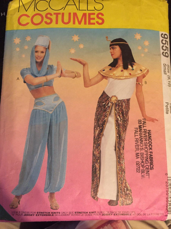 Medieval Costume Patterns Best Design Inspiration