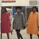 BUTTERICK 5707 Misses' Coat, Top & Skirt Size 18 20 22 Sewing Pattern