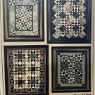 Fit to Frame Set Nine Quilt Pattern by Lori Smith item 1709