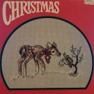 Stoney Creek Collection  A STONEY CREEK CHRISTMAS Book 3 Cross Stitch charts