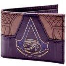 Assassins Creed Origins Bi-Fold Wallet
