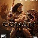 Conan Exiles: Day 1 Edition (Xbox One)