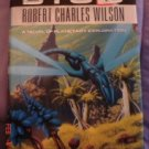 Bios by Robert Charles Wilson