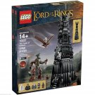 LEGO 10237 The Lord of The Rings The Tower of Orthanc