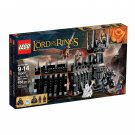 LEGO 79007 The Lord of The Rings Battle at The Black Gate