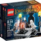 LEGO 79005 The Lord of The Rings The Wizard Battle