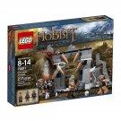 LEGO 79011 The Hobbit Dol Guldur Ambush