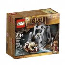 LEGO 79000 The Hobbit Riddles for the Ring