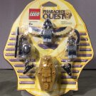 LEGO 853176 Pharaoh's Quest Mummy Battle Pack