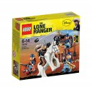 LEGO 79106 The Lone Ranger Cavalry Builder Set