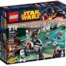 LEGO 75045 Star Wars Republic AV-7 Anti-Vehicle Cannon