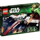 LEGO 75004 Star Wars Z-95 Headhunter